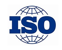 呼和浩特ISO9001質量管理體系